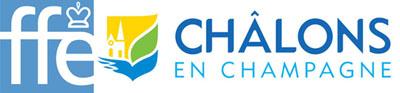 Châlons-en-Champagne 2021 – Championnat de France des clubs TOP 12